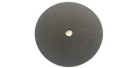 6mm Potable Epdm