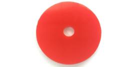 6mm Red Pu40