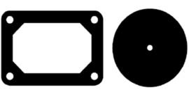 Qgavtycg100