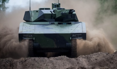 Rheinmetall Lynx 1dmj4402 Kopie
