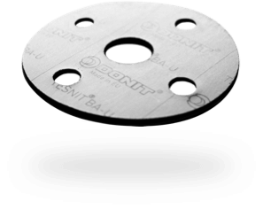 Qgi Product Image1
